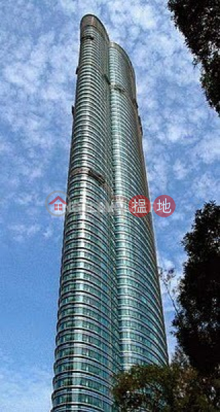 司徒拔道4房豪宅筍盤出租 住宅單位41D司徒拔道   灣仔區-香港-出租 HK$ 152,000/ 月