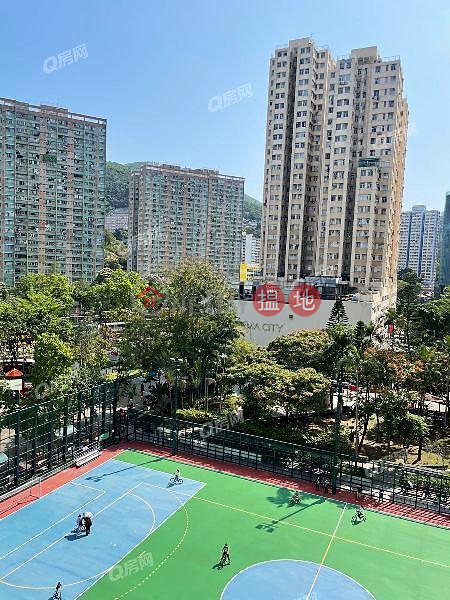 Property Search Hong Kong | OneDay | Residential Sales Listings Tak Fook House (Block 1) Walton Estate | 2 bedroom Low Floor Flat for Sale