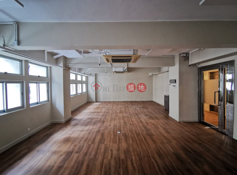 SPA Centre Low, Office / Commercial Property, Rental Listings, HK$ 29,500/ month