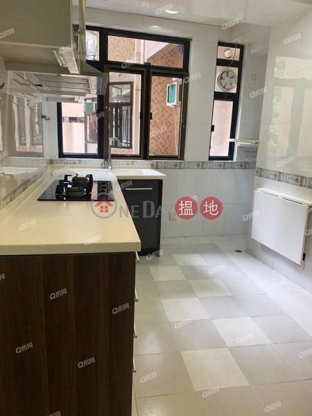 富景花園-未知住宅|出租樓盤HK$ 48,000/ 月