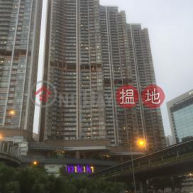 The Latitude Tower 6,San Po Kong, Kowloon