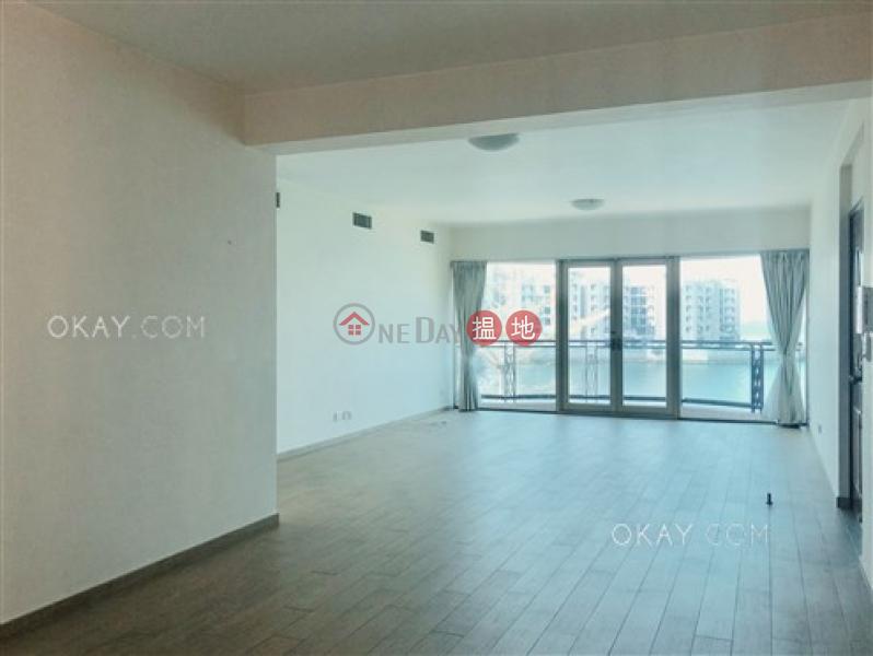 香港黃金海岸 22座|低層住宅|出租樓盤-HK$ 48,000/ 月