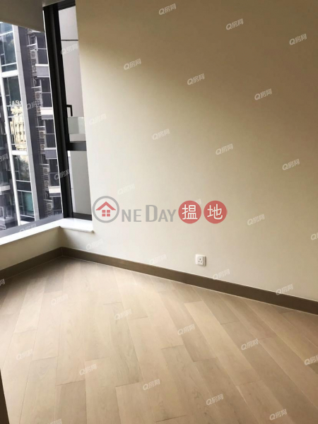 Lime Gala Block 1A | Unknown, Residential Rental Listings | HK$ 24,800/ month