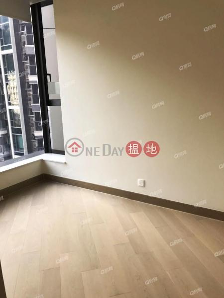 形薈1A座未知住宅|出租樓盤|HK$ 24,800/ 月