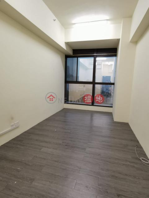 IPLACE|Kwai Tsing DistrictiPlace(iPlace)Rental Listings (ANDYL-6579618031)_0