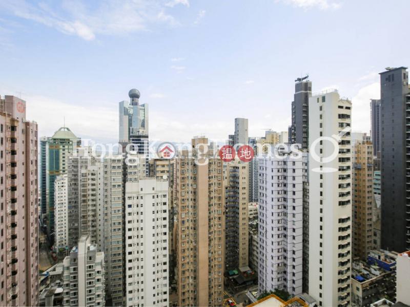 香港搵樓|租樓|二手盤|買樓| 搵地 | 住宅-出售樓盤高士台三房兩廳單位出售