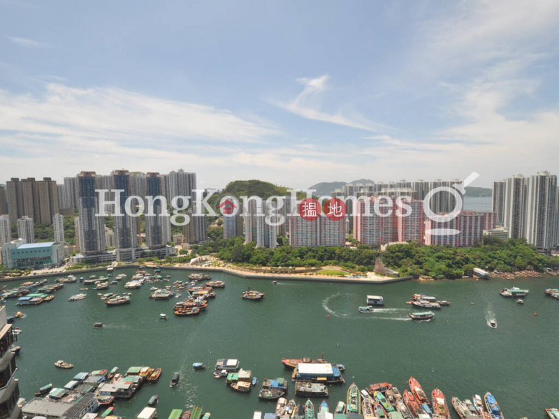 Property Search Hong Kong | OneDay | Residential | Sales Listings | 1 Bed Unit at Jadewater | For Sale