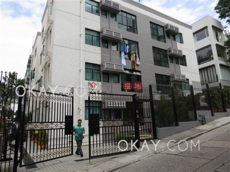 CNT Bisney Low Residential Rental Listings, HK$ 32,000/ month