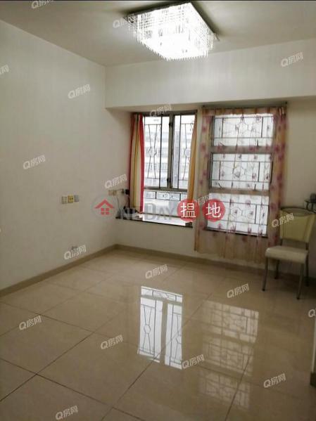 香港搵樓|租樓|二手盤|買樓| 搵地 | 住宅出租樓盤環境清靜,靜中帶旺《蔚景花園租盤》