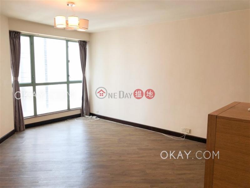 高雲臺-高層住宅出售樓盤-HK$ 1,750萬