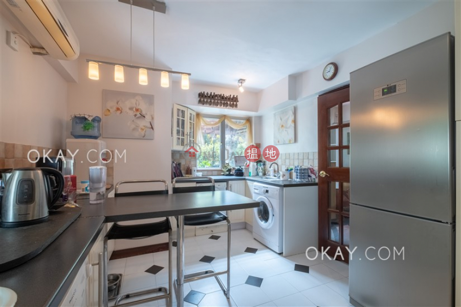 Luxurious house with rooftop, terrace & balcony | Rental, Sai Sha Road | Sai Kung | Hong Kong | Rental HK$ 45,000/ month