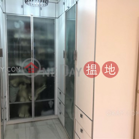 Popular 1 bedroom in Mong Kok | For Sale|Yau Tsim MongSpringfield Court(Springfield Court)Sales Listings (OKAY-S370178)_0