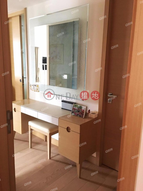 Serenade | 4 bedroom Flat for Sale|Wan Chai DistrictSerenade(Serenade)Sales Listings (XGGD756100289)_0