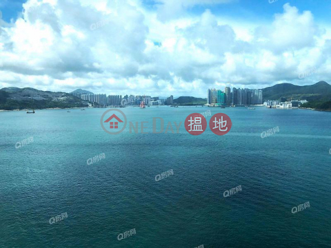 Tower 6 Island Resort | 3 bedroom Low Floor Flat for Sale|Tower 6 Island Resort(Tower 6 Island Resort)Sales Listings (XGGD737701954)_0