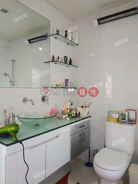 Realty Gardens | 2 bedroom Mid Floor Flat for Sale | Realty Gardens 聯邦花園 Sales Listings