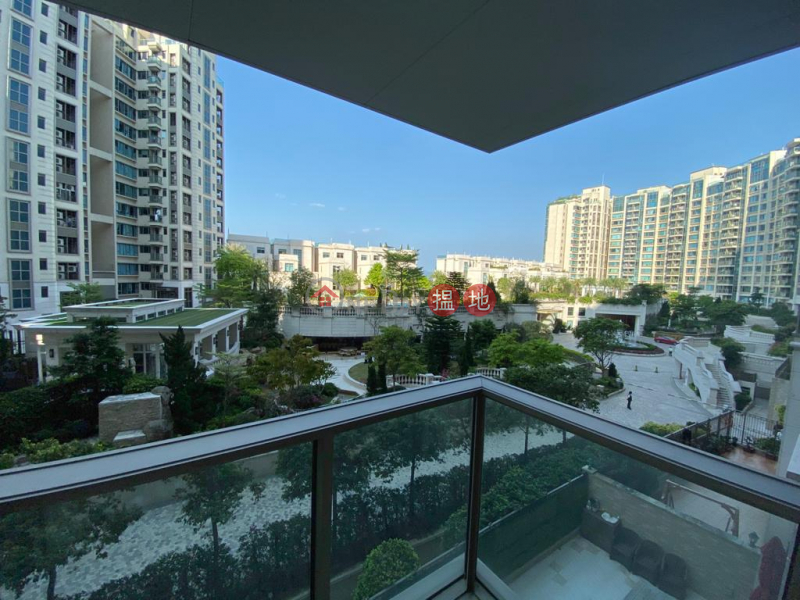 香港搵樓 租樓 二手盤 買樓  搵地   住宅-出售樓盤-四房(兩套)+工人套