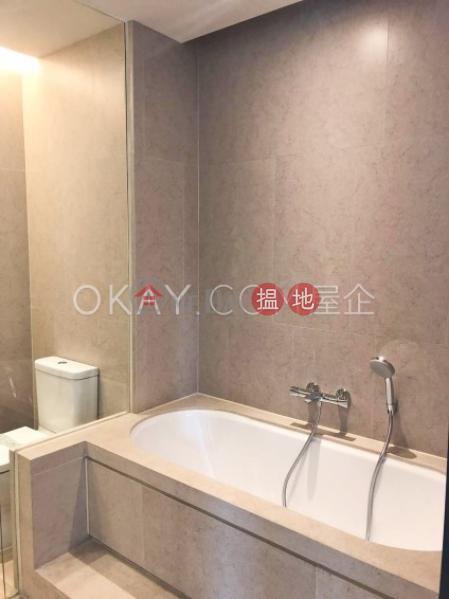 Gorgeous 4 bedroom on high floor with rooftop & balcony | Rental | Mount Pavilia Tower 2 傲瀧 2座 Rental Listings