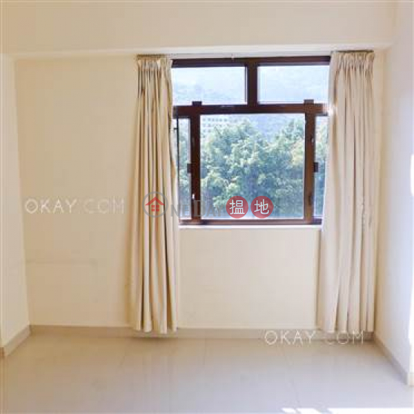 Charming 3 bedroom in Happy Valley | For Sale | Green Valley Mansion 翠谷樓 Sales Listings