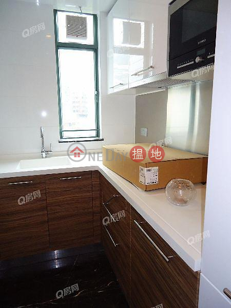 Belcher\'s Hill | 3 bedroom Mid Floor Flat for Sale, 9 Rock Hill Street | Western District Hong Kong Sales HK$ 18.5M