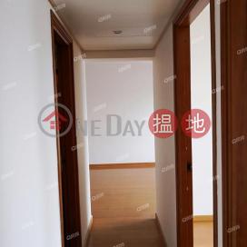 Tower 8 Island Resort | 3 bedroom High Floor Flat for Sale|Tower 8 Island Resort(Tower 8 Island Resort)Sales Listings (QFANG-S93875)_0