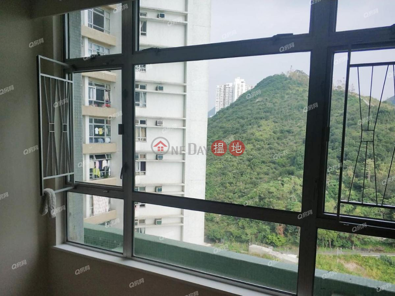 South Horizons Phase 3, Mei Hin Court Block 23 | Middle, Residential | Rental Listings HK$ 32,000/ month