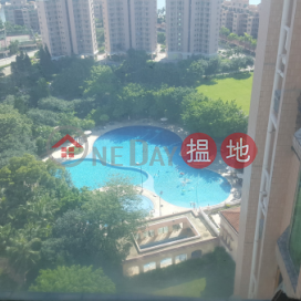 3 Bedroom Family Flat for Rent in So Kwun Wat