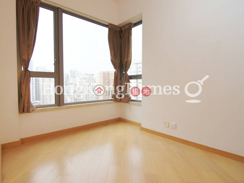 1 Bed Unit at Lime Habitat | For Sale, Lime Habitat 形品 Sales Listings | Eastern District (Proway-LID125486S)