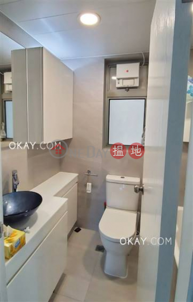 The Merton | Middle Residential | Rental Listings HK$ 26,000/ month