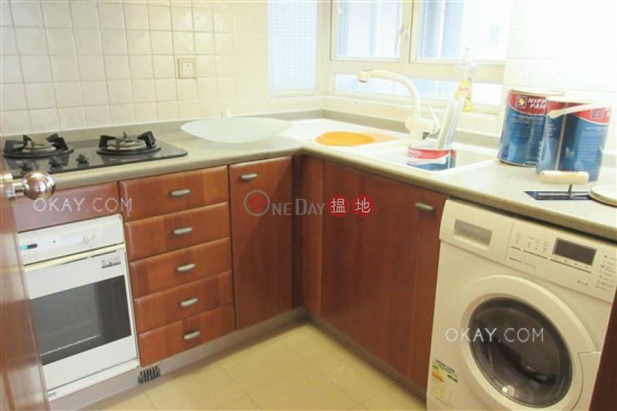 2房2廁,極高層,星級會所《星域軒出租單位》-9星街 | 灣仔區-香港-出租|HK$ 53,000/ 月