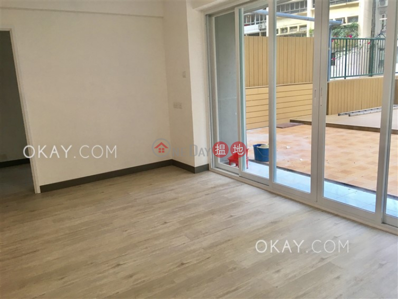 Kin Tye Lung Building Low Residential Rental Listings HK$ 28,000/ month