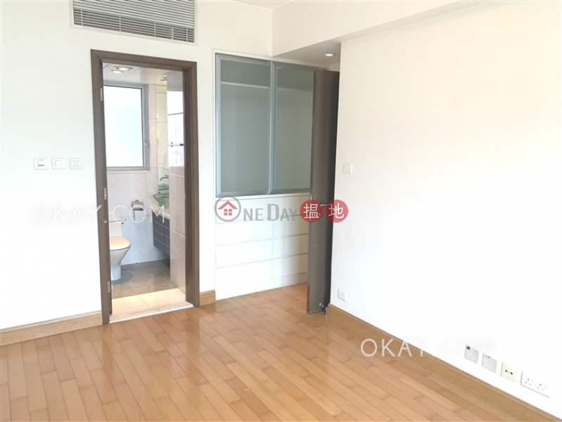 HK$ 39,000/ month The Harbourside Tower 2 | Yau Tsim Mong | Stylish 2 bedroom in Kowloon Station | Rental