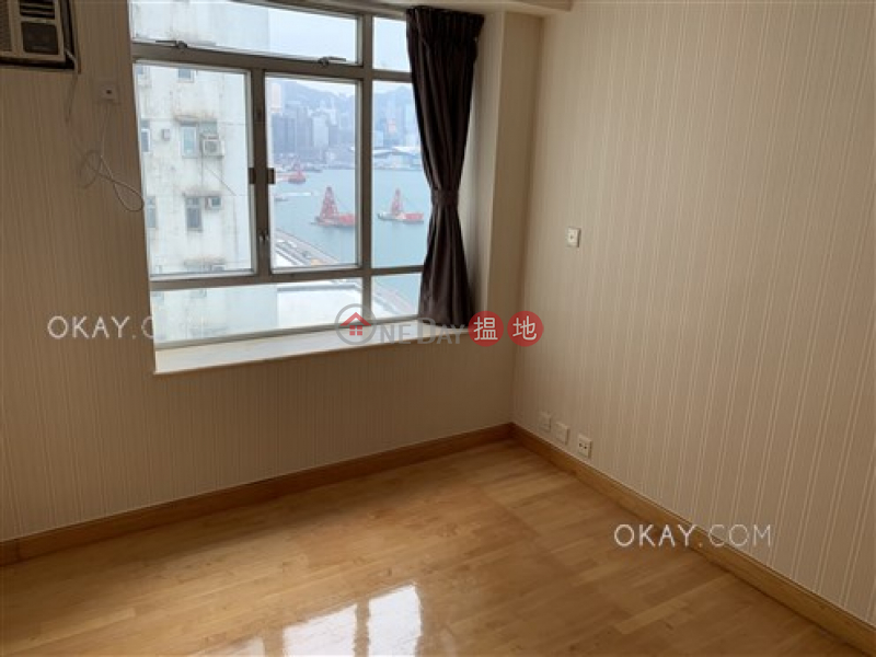 City Garden Block 6 (Phase 1)   Middle, Residential   Rental Listings HK$ 40,000/ month