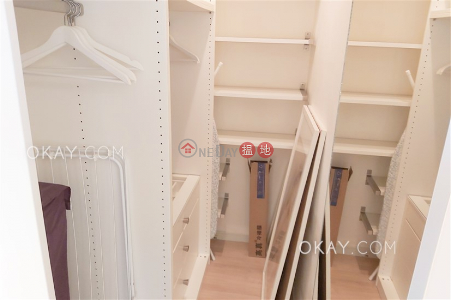 Rare 1 bedroom in Happy Valley | Rental, 20 Ventris Road | Wan Chai District, Hong Kong | Rental | HK$ 36,800/ month