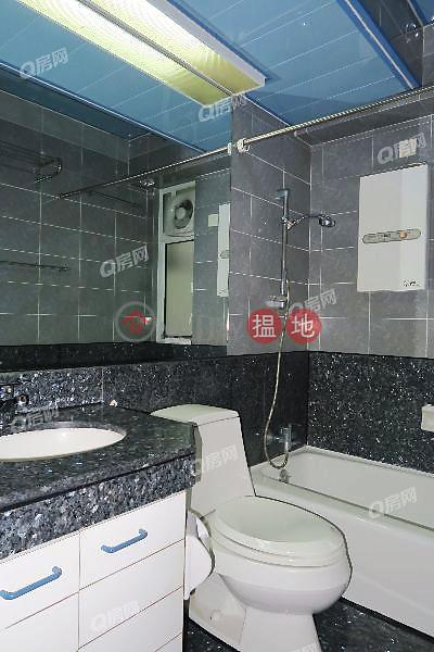Vantage Park | 3 bedroom Mid Floor Flat for Rent, 22 Conduit Road | Western District Hong Kong Rental | HK$ 35,000/ month