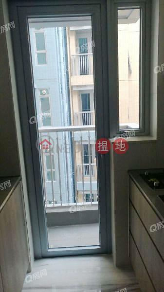 HK$ 7.5M | Park Circle, Yuen Long, Park Circle | 2 bedroom High Floor Flat for Sale
