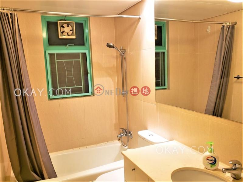 Charming 3 bedroom with balcony | Rental, 18 Siena Two Drive | Lantau Island Hong Kong, Rental HK$ 39,000/ month