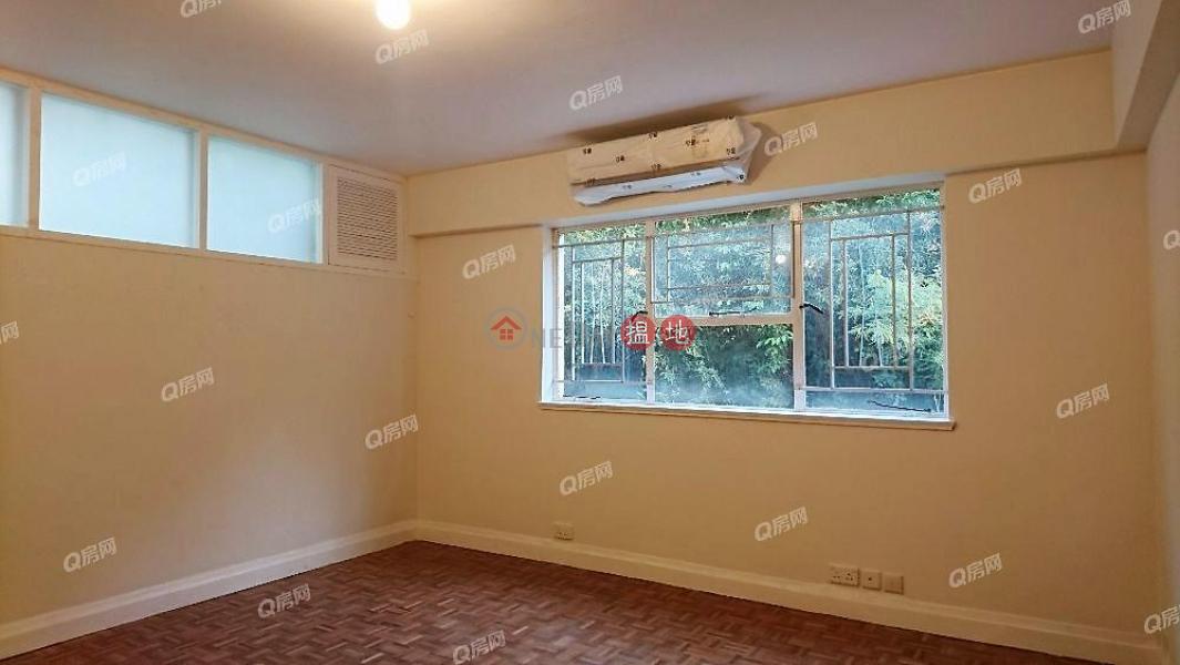Alberose | 4 bedroom Low Floor Flat for Rent | 132-136 Pok Fu Lam Road | Western District | Hong Kong, Rental | HK$ 82,000/ month