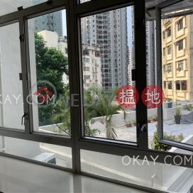 Rare 3 bedroom in Tai Hang   Rental
