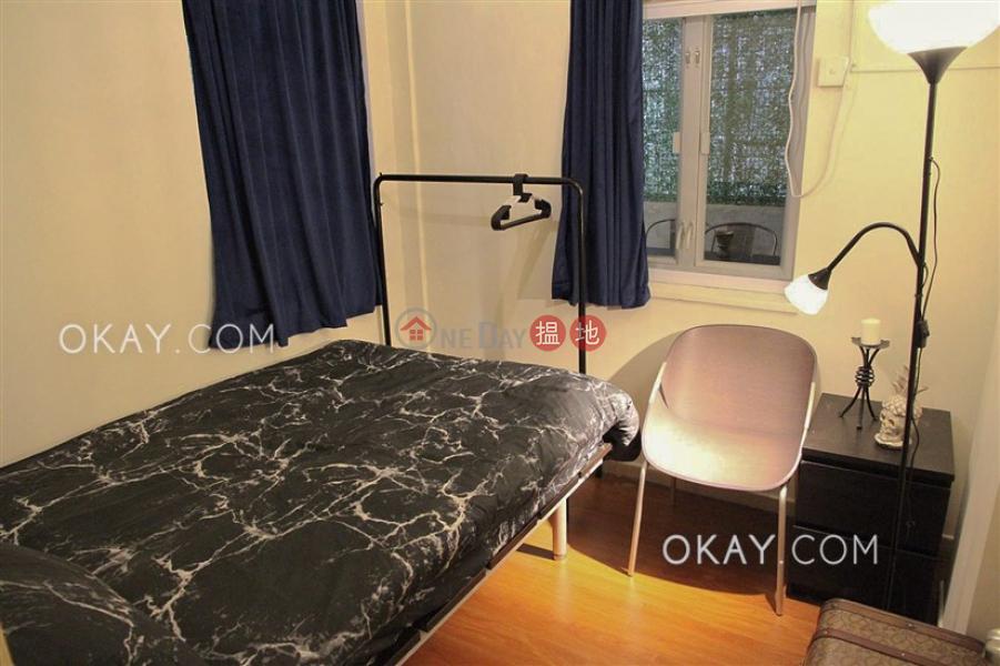 3房2廁堅拿道西 23 號出租單位-23堅拿道西   灣仔區香港-出租HK$ 32,000/ 月