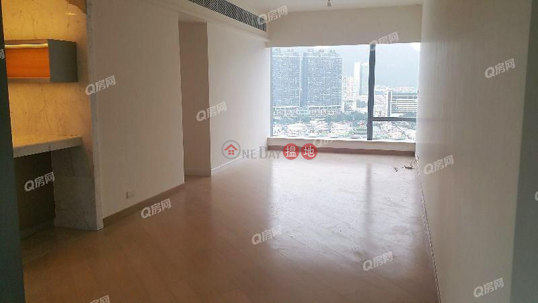 Property Search Hong Kong | OneDay | Residential Rental Listings, Larvotto | 3 bedroom Low Floor Flat for Rent