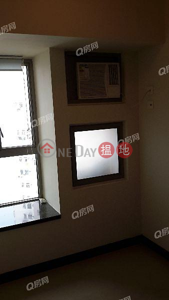 Property Search Hong Kong | OneDay | Residential Sales Listings | The Merton | 2 bedroom Low Floor Flat for Sale