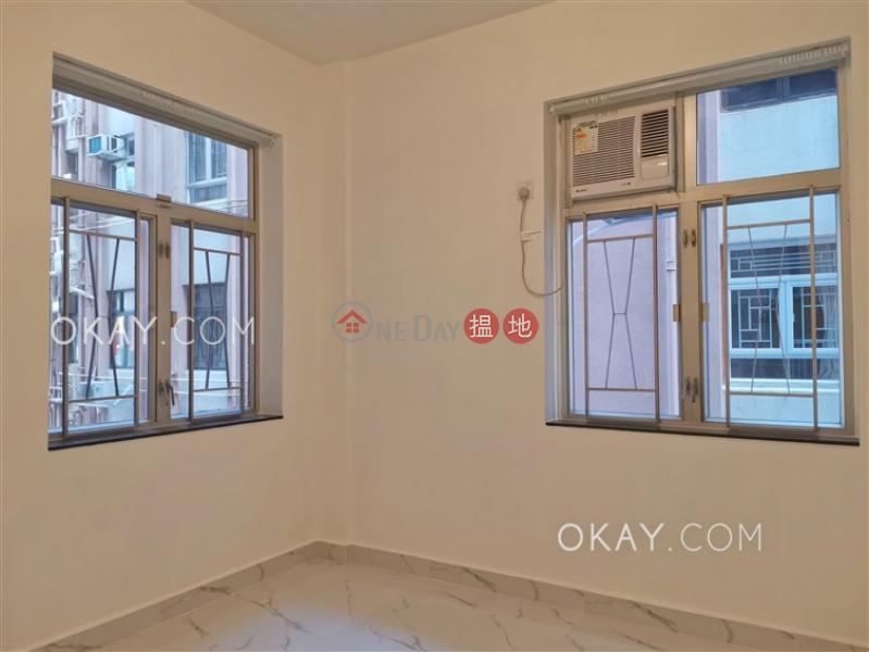 HK$ 29,000/ 月|華納大廈灣仔區-2房1廁,露台《華納大廈出租單位》