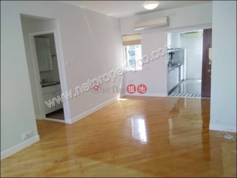 Spacious apartment for sale or rent in Happy Valley | Silver Star Court 銀星閣 Sales Listings