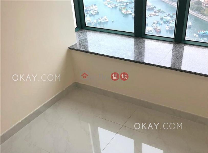 Tasteful 2 bedroom with balcony | Rental 38 Tai Hong Street | Eastern District Hong Kong Rental HK$ 26,000/ month