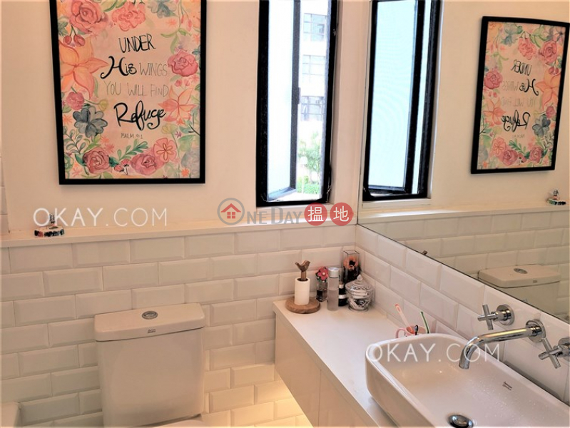 Discovery Bay, Phase 4 Peninsula Vl Capeland, Blossom Court, Low | Residential Rental Listings, HK$ 25,000/ month