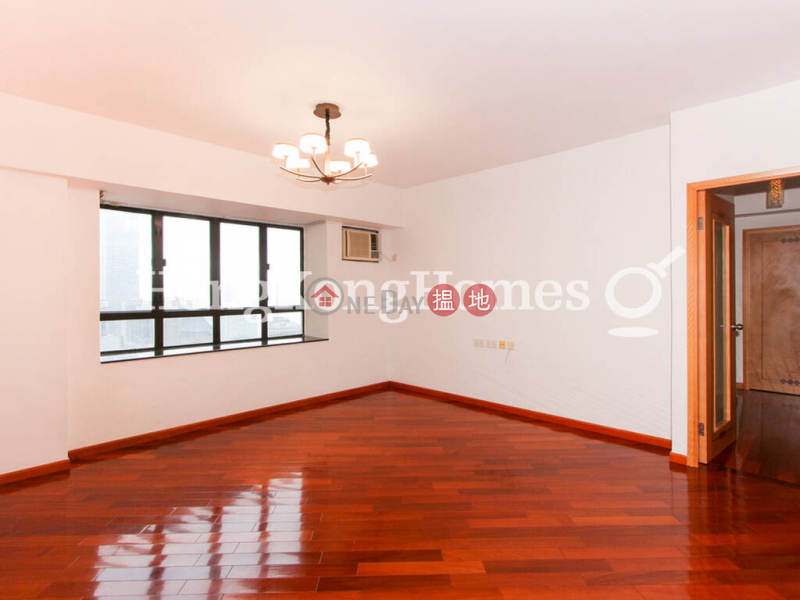 Robinson Heights Unknown Residential Rental Listings HK$ 52,000/ month
