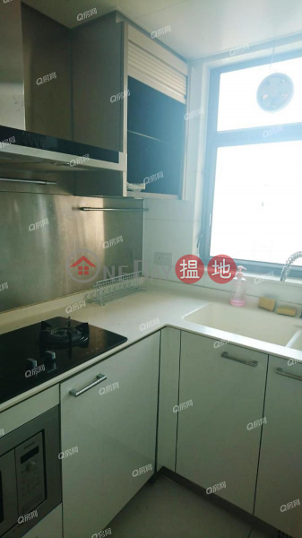 Property Search Hong Kong | OneDay | Residential | Rental Listings Yoho Town Phase 2 Yoho Midtown | 2 bedroom High Floor Flat for Rent