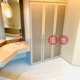 3房2廁,極高層,星級會所《擎天半島1期6座出租單位》