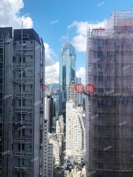 Wah Fai Court | 2 bedroom High Floor Flat for Sale | Wah Fai Court 華輝閣 Sales Listings