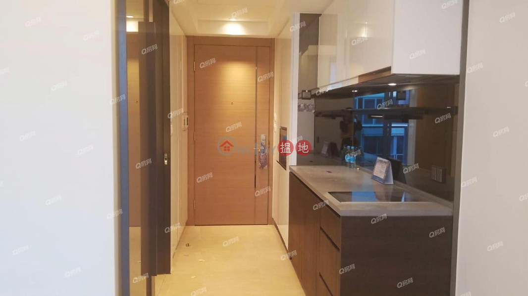 Park Circle, Unknown | Residential, Rental Listings, HK$ 11,000/ month